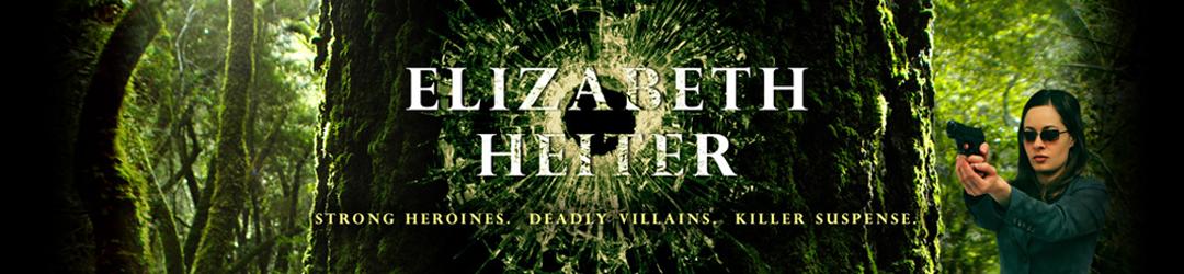 Elizabeth Heiter